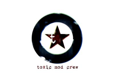 Toxic Mod Crew